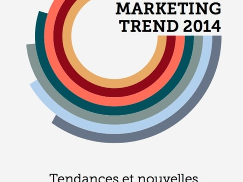 Place marketing trend 2014 : les nouvelles tendances du marketing territorial décryptées