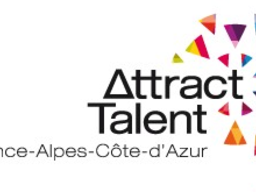 Agences de développement et attraction des talents : le dispositif Attract Talent