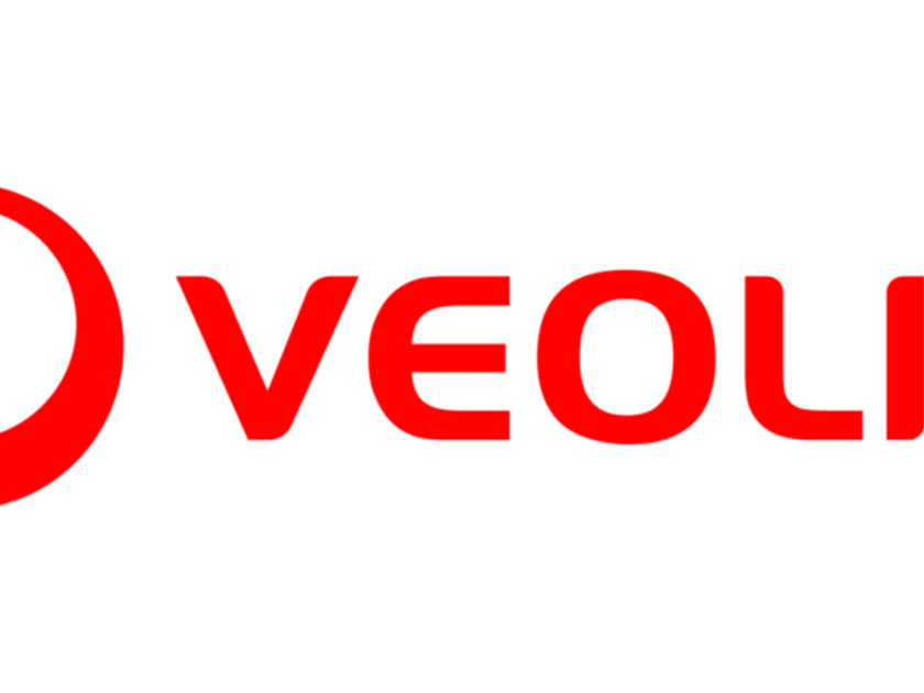 Veolia récompense les innovations sociales