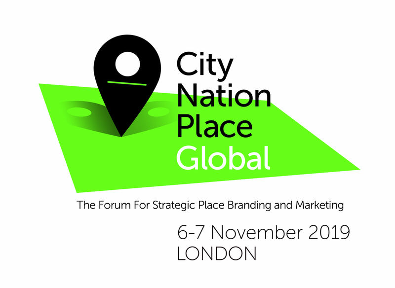 City Nation Place Global 2019