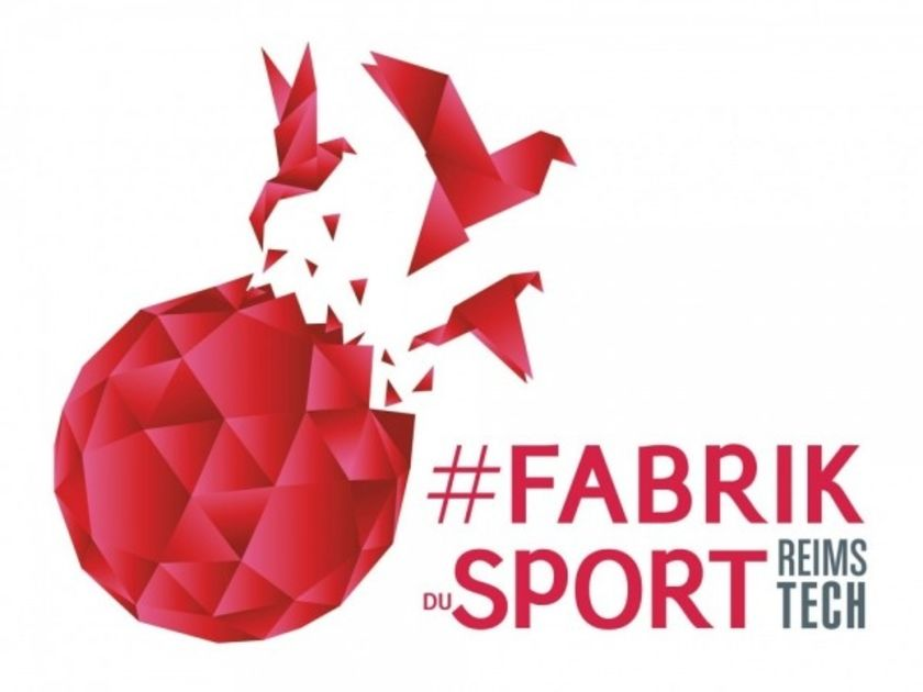 Fabrik du Sport à Reims acquiert le label French Tech